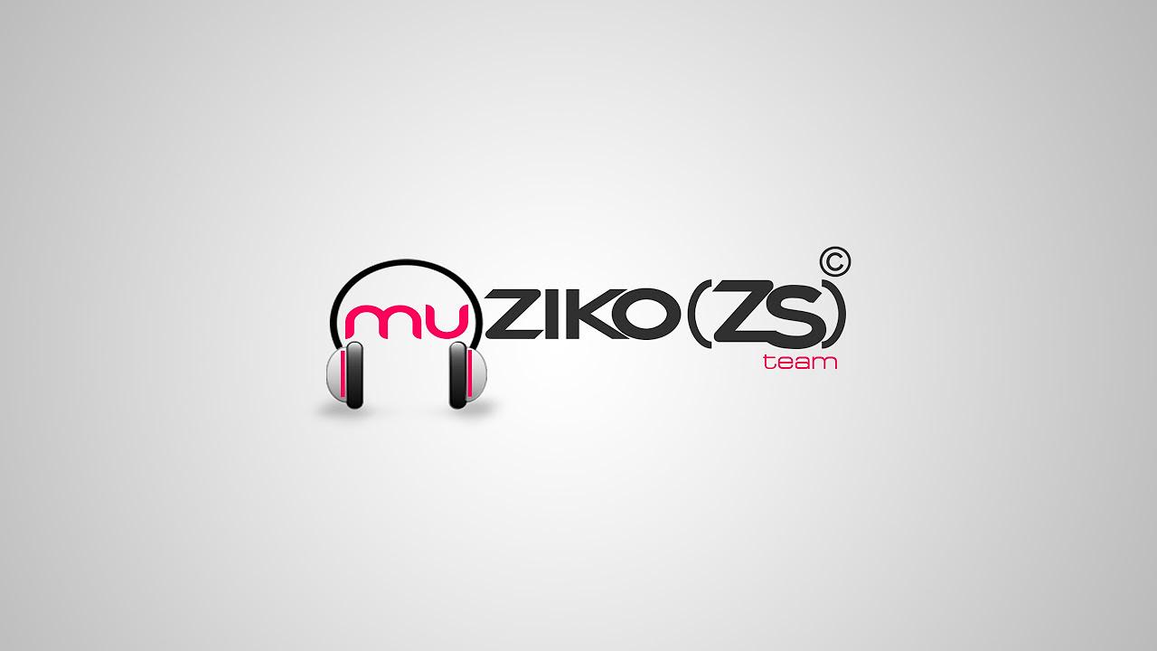ZikoZs - Gəl  ( Audio )