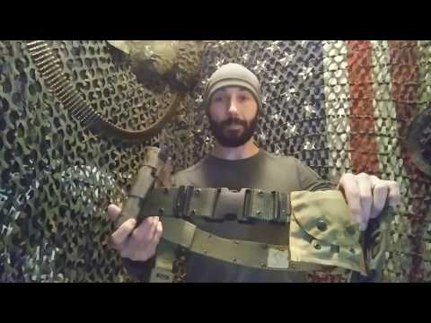 Tactical Gear, Inexpensive Options