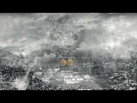 Pacha Man - World of Babylon