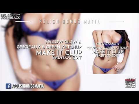 darmowe pussyvideos www xxx wideo google