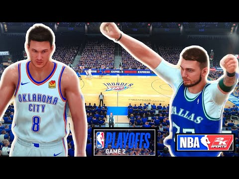 nba2k20:-oklahoma-city-thunder-vs-dallas-mavericks-game-2-/-1st-round---playoffs-(xbox-one-s)