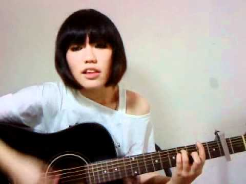 Two is better than one - Boys Like Girls & Taylor Swift|Cover by 王艷薇 Evangeline