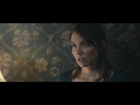 Кукла - Trailer