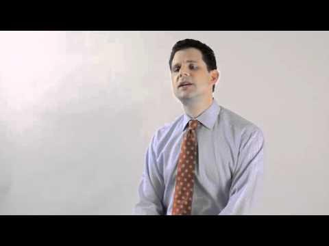 Surety Bonds 101: What is a customs bond?