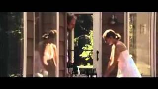Martha Marcy May Marlene Trailer #2