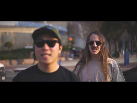 Eureka Sound- Big Pharma [Feat. Iya Terra] (Official Music Video)