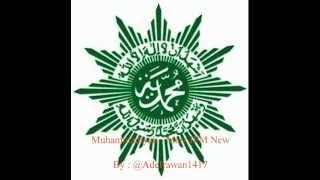 Muhammadiyah - Mars IPM New Mp3