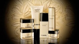 The Complete CHANEL Sublimage Skincare Ritual & Product Reviews
