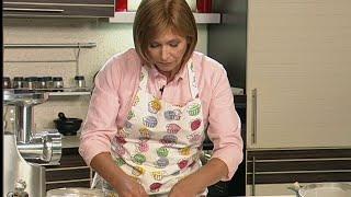 Просто вкусно - Дагестанский пирог с мясом(Новые видео-рецепты каждый день - подписывайтесь на канал - http://www.youtube.com/subscription_center?add_user=eda Присоединяйтес..., 2013-11-07T11:24:20.000Z)