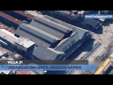 #notipoderoso:-urbanización-de-la-villa-31