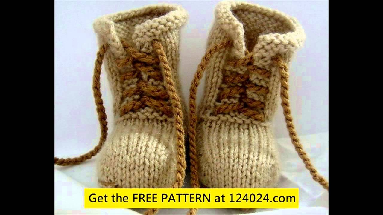 knitted ugg boots knitted boot socks knit boot toppers free pattern ...