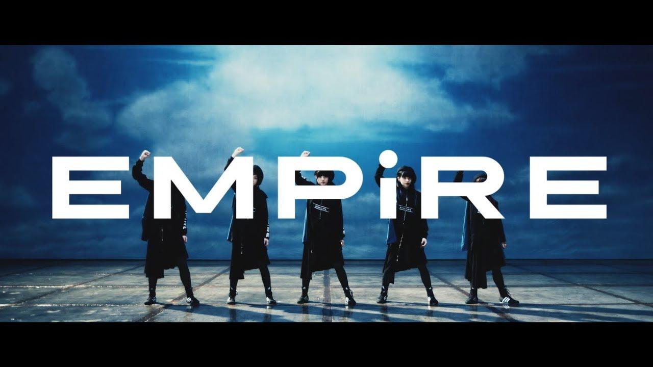 Video Empire