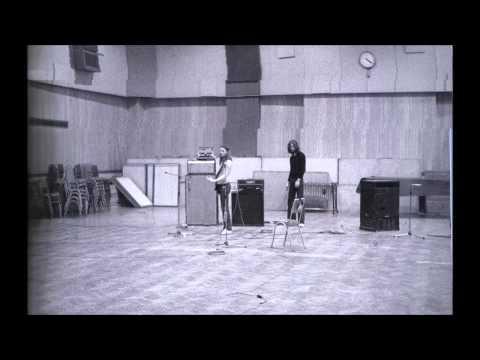 Pink Floyd - Shine On You Crazy Diamond...