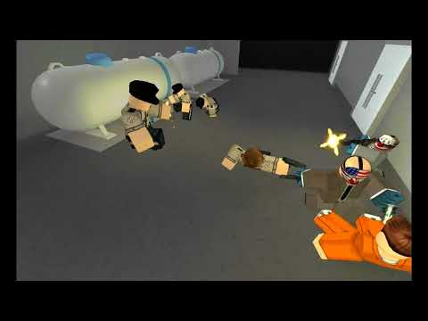 Roblox Building Models L Payday 2 Hoxton Breakout Youtube