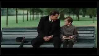Doppiaggio Neverland - Un sogno per la vita