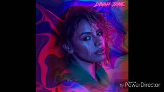Dinah Jane - Bottled Up Ft.Ty Dolla $ign & Marc E. Bassy (Audio Only)