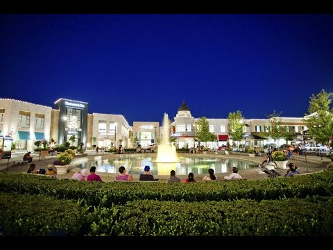 Where I Shop | Easton Town Center