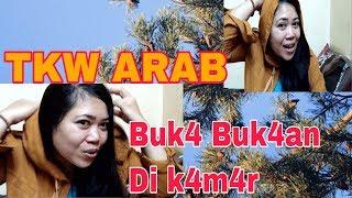 Download Lagu VIRAL!!! TKW ARAB BUK4 BUK44N DIKAMAR ( BUK4 PERTAMA,KEDUA,KETIGA DAN SETERUSNYA) mp3