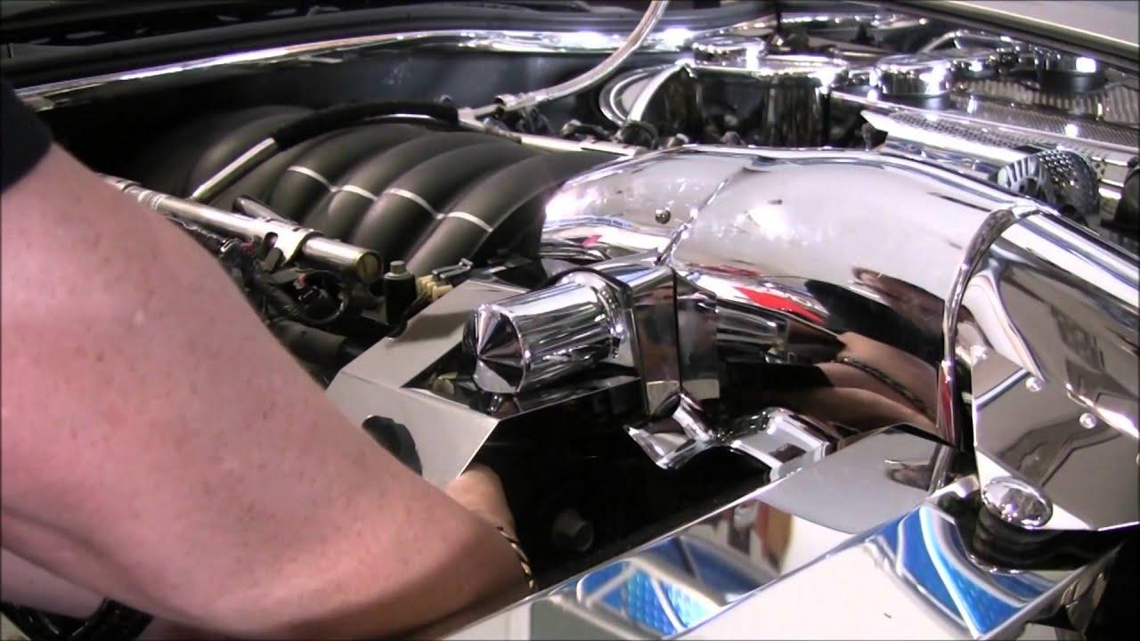 medium resolution of c6 corvette belt diagram simple wiring diagrams c6 corvette manual c6 corvette belt diagram
