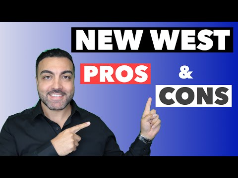 Pros And Cons Of Living In New Westminster BC