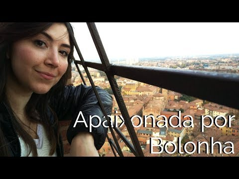 Turismo em BOLONHA, na Itália: dicas e passeios imperdíveis
