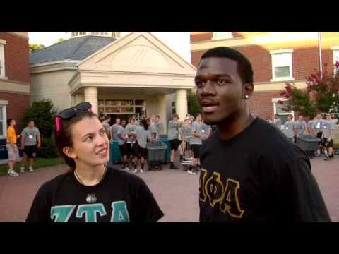 CNU Move-In.wmv