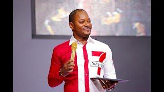 Wisdom, Power & Wealth | Pastor Alph Lukau | Sunday 19 May 2019 | 3rd Service | AMI LIVESTREAM