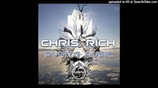 Chris Rich - Pyrite Music