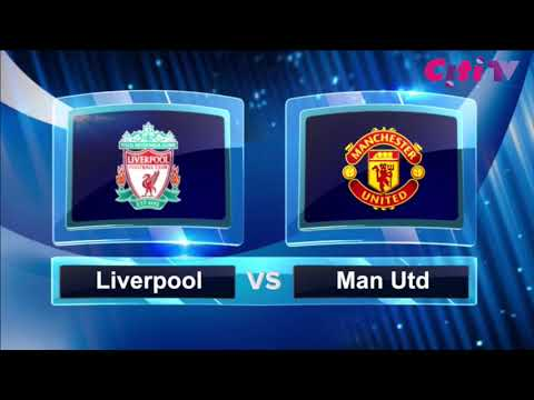 EPL Preview Show S03 Ep 8
