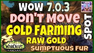 5 MILLION GOLD BRUTOSAUR MOUNT - Is It Worth It? | WoW Battle for Azeroth