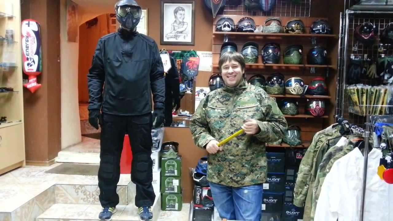 Форма украинской полиции купить по лучшей цене в киеве с доставкой по украине. Продажа армейских бронежилетов и военной атрибутики в военторге pancer protection.