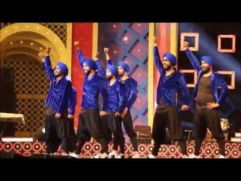 Urban Singh Crew - Latest Punjabi Hip Hop - ( Diljit , Ninja, Jassi Gill ,Jogi , Manj , Zora )