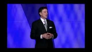 Opening Session Broadcast - 86th National FFA Convention & Expo