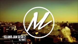 the unknown dj noiz 2014 mix