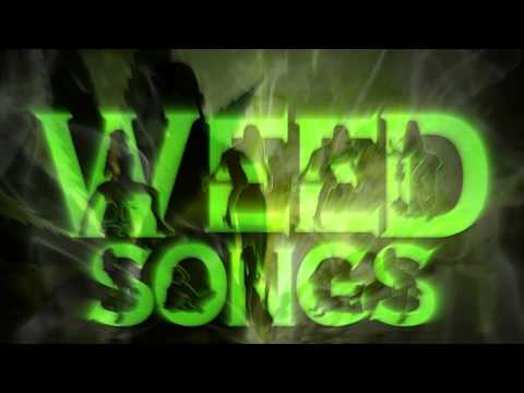 Weed Songs: 2pac - Open Fire (Remix)