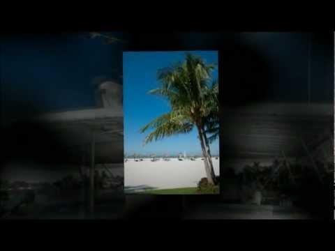Must Do Naples Florida.mp4