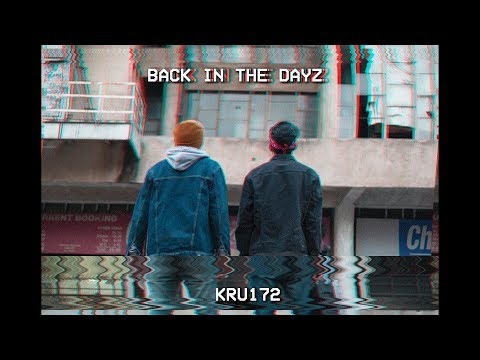 Kru172-Back In the Dayz - Intro [Feat. Hard Kaur & Dhami Amarjit]