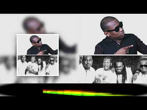 Rucas H.E & Bacchanalist - Live In Anguilla - (Powder Fete 2017 Audio)