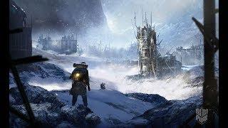 Frostpunk - Uchodźcy - Część 2