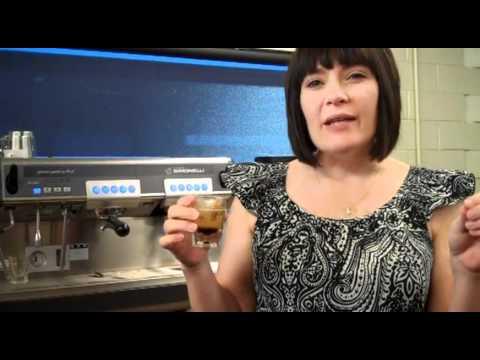 El Salvador Orange Bourbon Single Origin Espresso