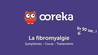 Fibromyalgie - Ooreka.fr