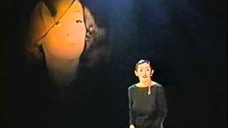 JONNY ジョニー Mari Natsuki 夏木マリ.