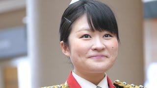 広島県警察音楽隊 365日の紙飛行機 police カラーガード NHK 「あさが来...