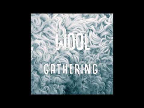 LowCoΛst - Woolgathering