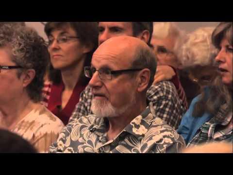309   GMO Food Allergies & Gluten Sensitivity   Jeffrey Smith