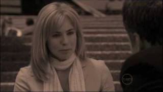 Bobby and Nicole (Here Without You)