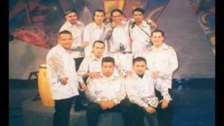 Grupo Bambú de México, Cumbia Burana