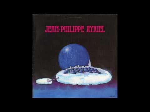 Jean-Philippe Rykiel - Jean-Philippe Rykiel - (1982) - [France]