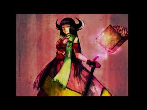 Best of Umineko BGM - Liberated Liberator