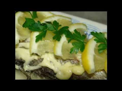 Новые кулинарные пошаговые фото рецепты